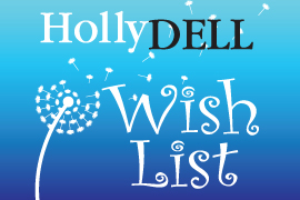 hollydell_wish_list